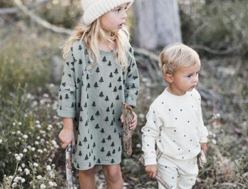 Charlie_Rowan_Designs_Rylee-and-Cru-Tree-Dress