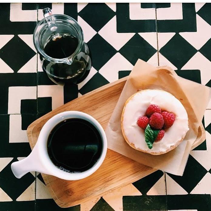 Charlie_Rowan_Designs_Coffee