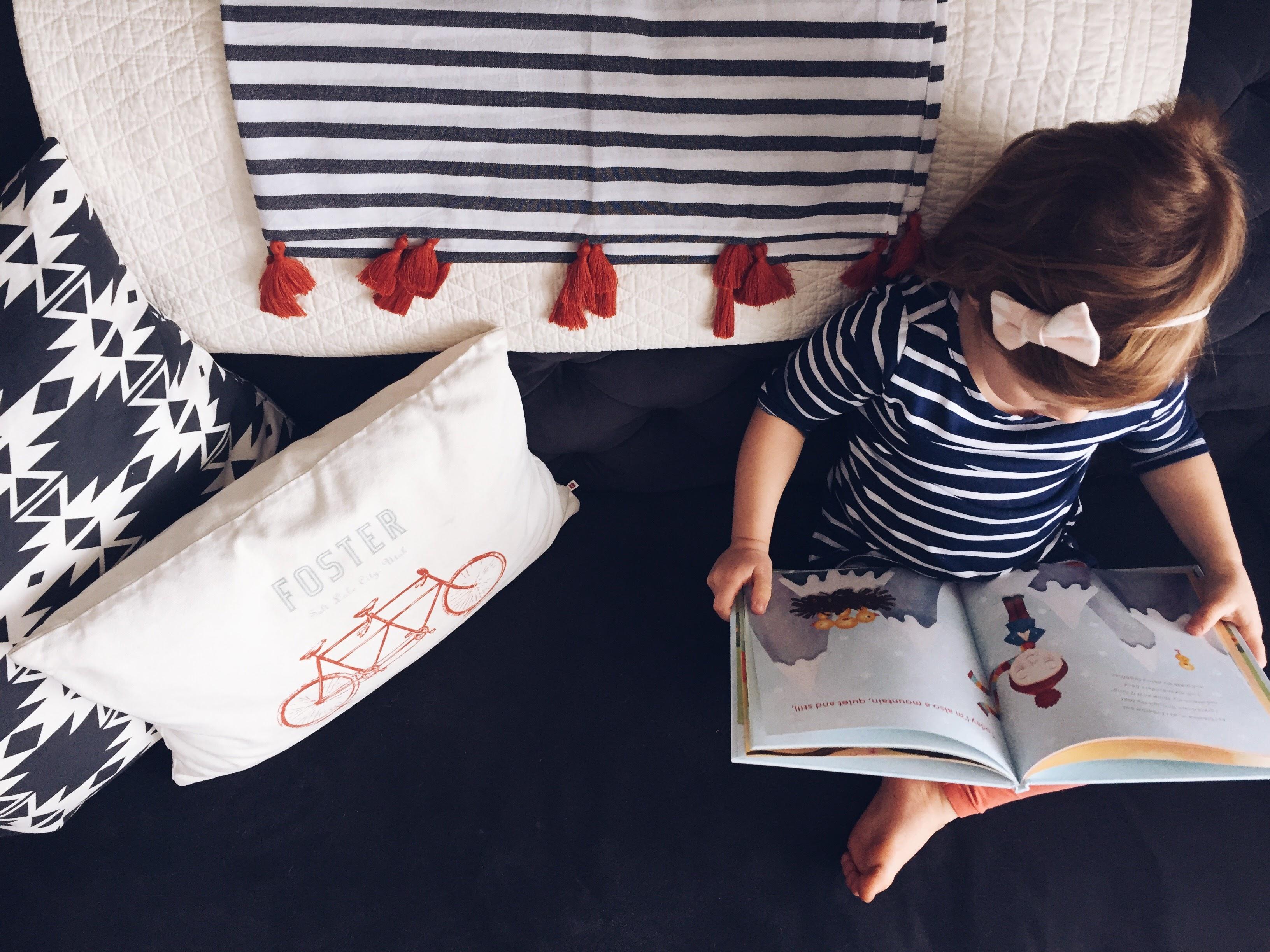 charlie-rowan-books-we-love