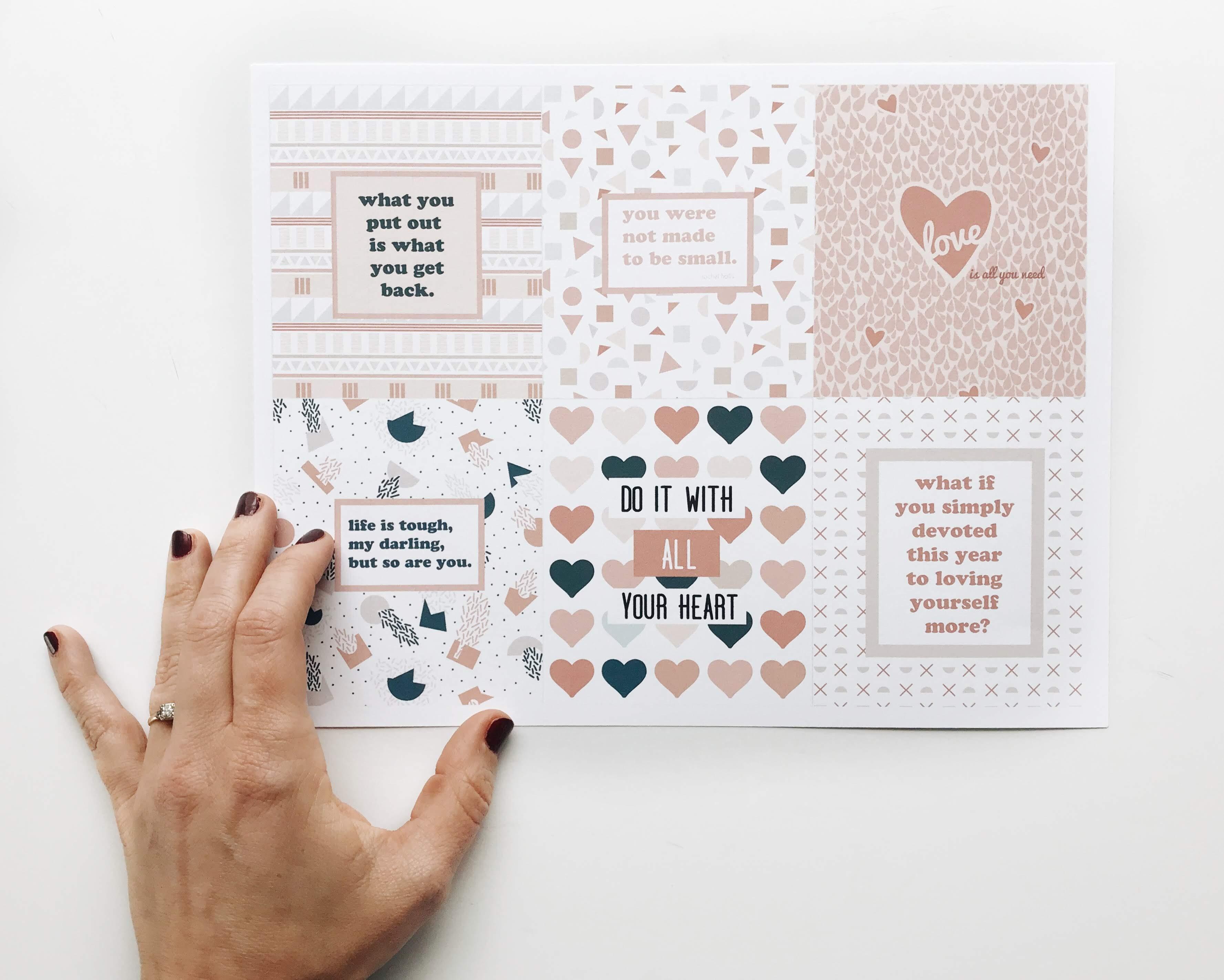 Charlie-Rowan-Designs-Free-Quote-Printable