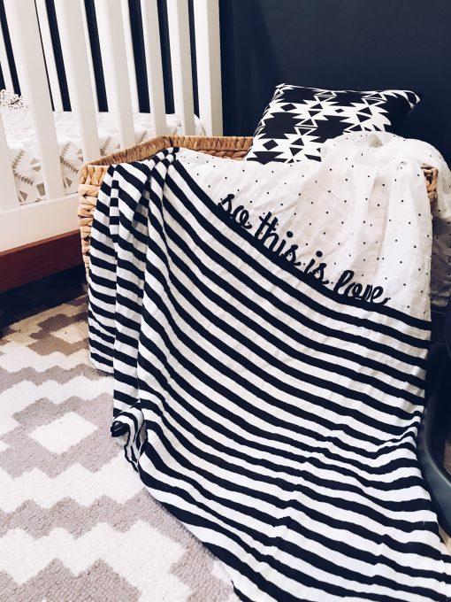 love-Muslin-Swaddle-blanket-charlie-rowan-designs