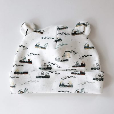 trains-newborn-bear-hat-charlie-rowan-designs