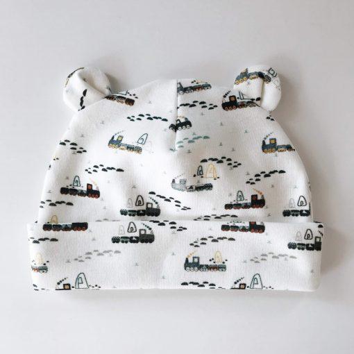 trains-newborn-bear-hat-charlie-rowan-designs