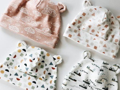 newborn-bear-hat-charlie-rowan-designs