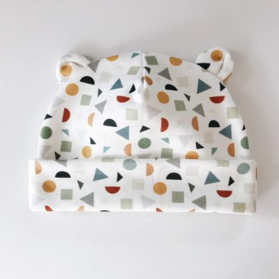 shapes-boys-newborn-bear-hat-charlie-rowan-designs