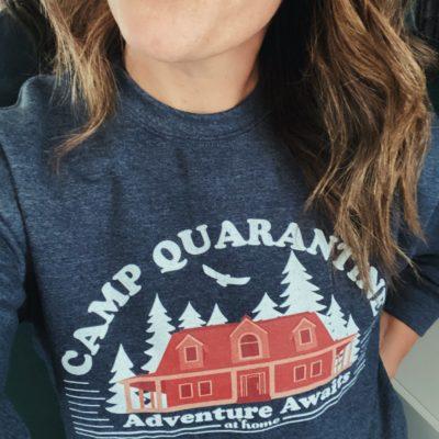 Charlie-Rowan-Designs-Camp-Quarantine